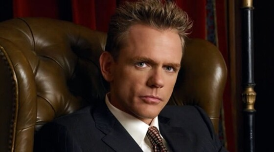 Christophertitus 101311