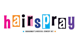 Hairspraycincy
