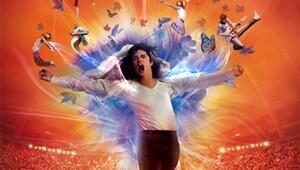 Mj-immortal-1020115