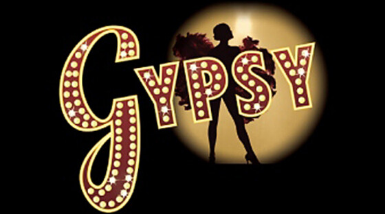 Gypsychicago