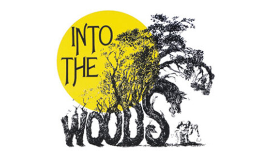 Into the woods 012512