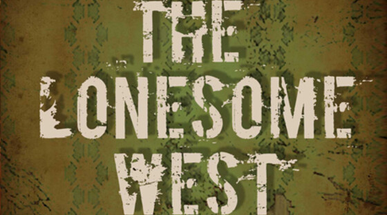 Lonesome-west