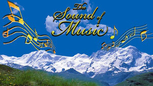Soundofmusic-012312