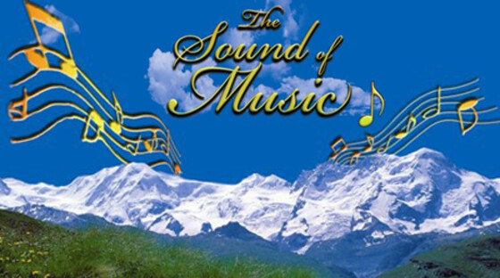 Soundofmusic 012312