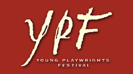 Youngplaywrights 1230111