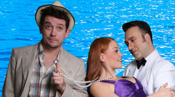 Dirtyrottenscoundrels 020112