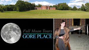 Full-moon-tours