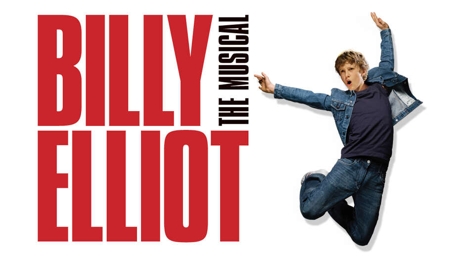 Billyelliot 112012
