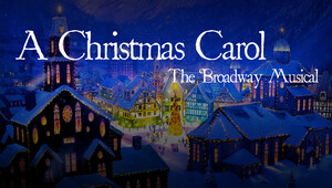 Christmas-carol-broadway-musical