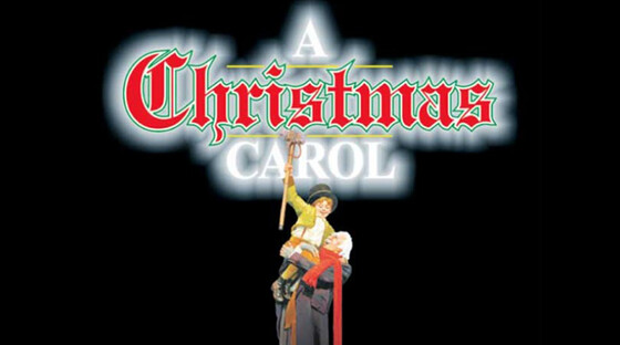 Christmascarol 111512