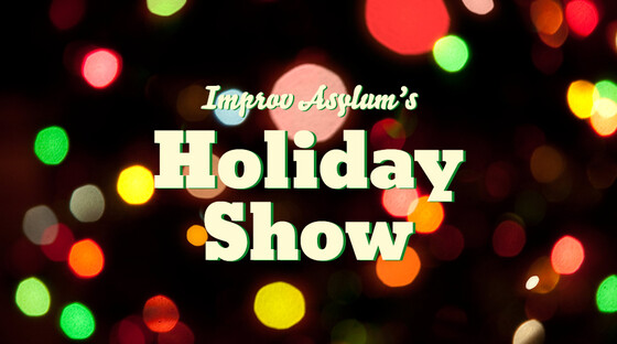 Ia holiday show temp
