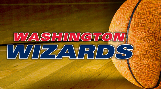 Nba wizards