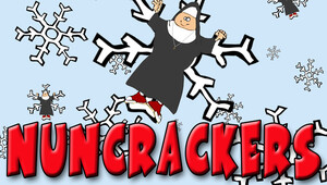 Nuncrackers main2