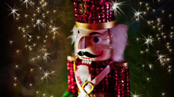 Nutcracker believeinmagic 110912