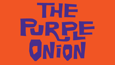Stand-Up Comedy at The Purple Onion at Kells COMP ($5 value)
