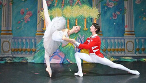 Russian-nutcracker-20121