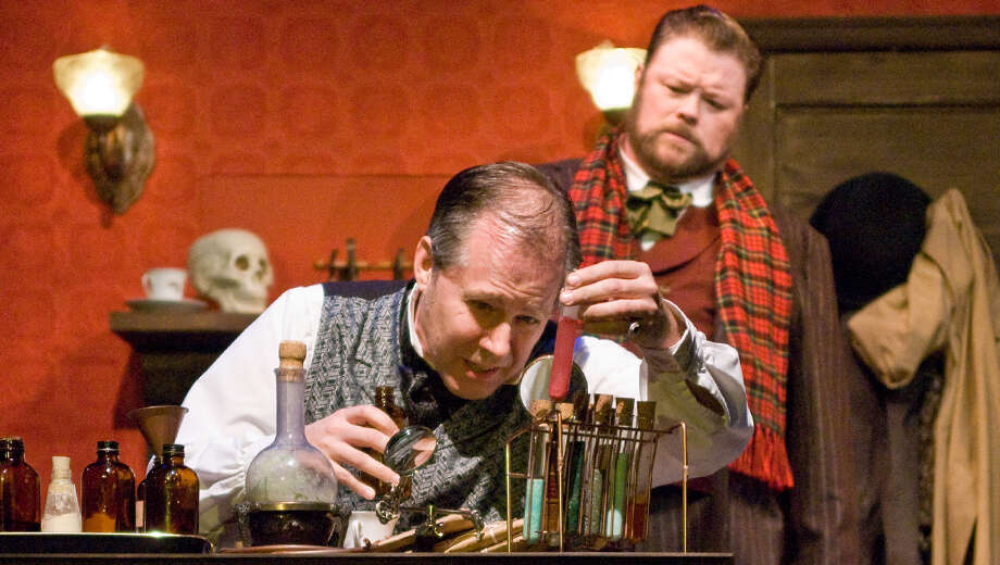 sherlock holmes and the case of the christmas carol the game is afoot reviews ratings