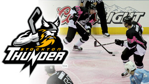 Stockton-thunder-920