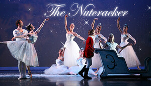 Thenutcracker 112912