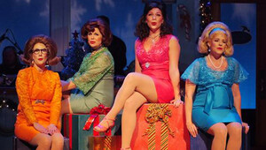 Winter-wonderettes-111412