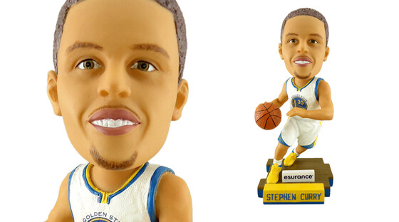 2543237 curry bobblehead 01