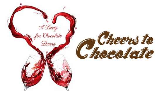 2568535 cheerschocolate 121312