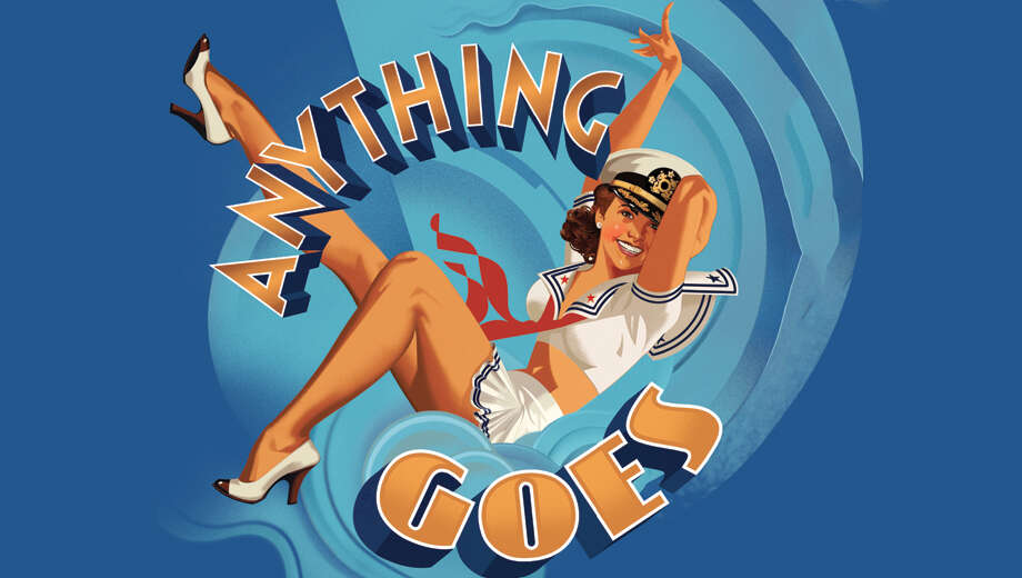 Anything goes 121312