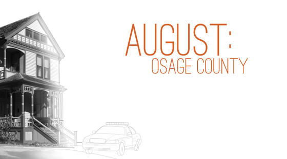 August osage county 920 21