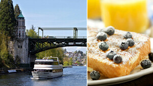 Boatsandfrenchtoast-051612