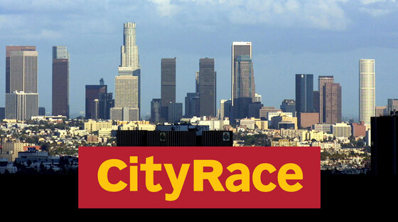 Cityracedowntown 122012