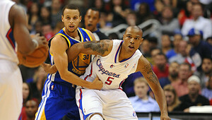Clippers warriors 1203121