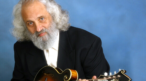 David grisman bluegrass experience 920