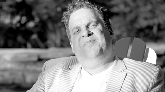 Jeff garlin 920