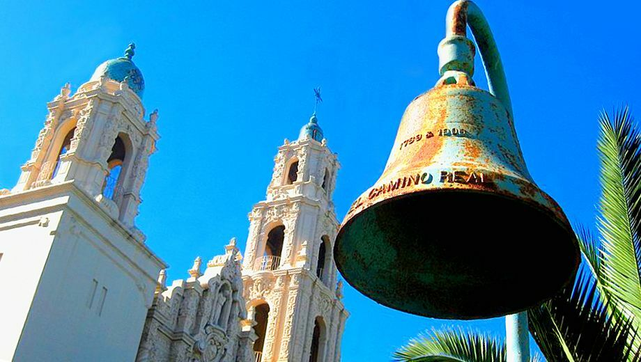 Savor the Tastes of the Mission District on a Culinary Tour $55.00 ($110 value)