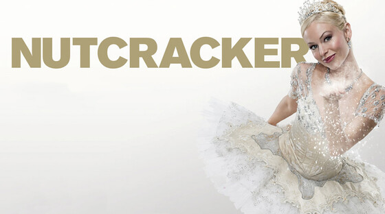 Nutcracker-pc-120312