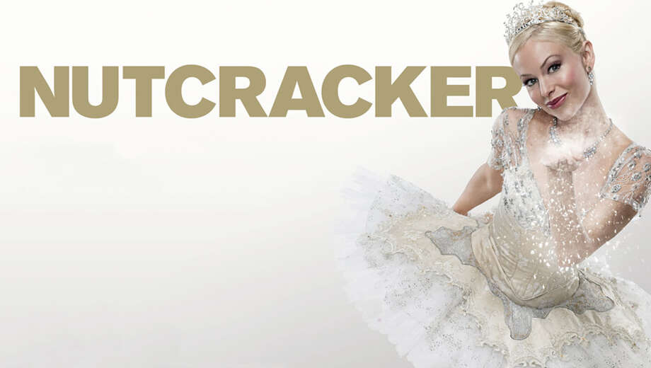 Nutcracker pc 120312