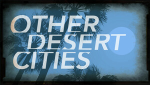 Otherdesertcities 121912