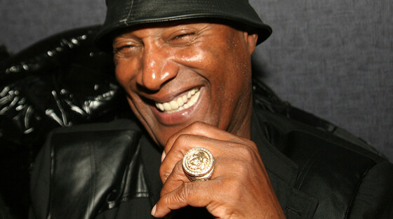 Paul mooney 920