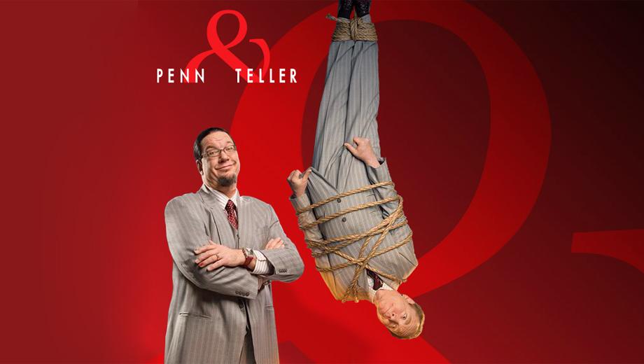 pennteller-120312.jpg