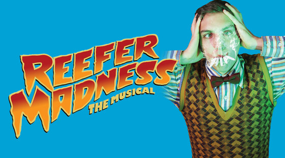 Reefer madness 920