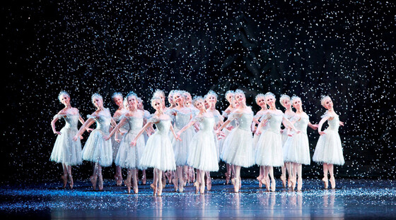 Royal-ballet-nutcracker-121712