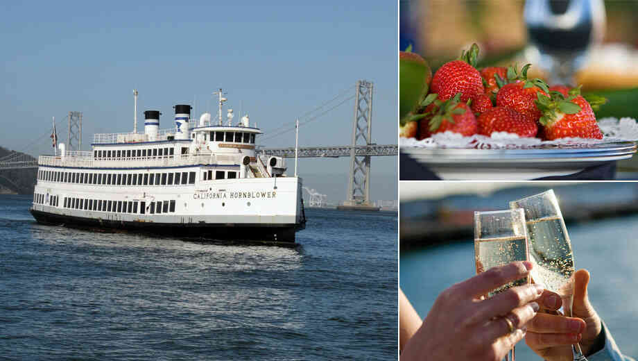 Sanfran-hampgnebrunch-hornblower-121112