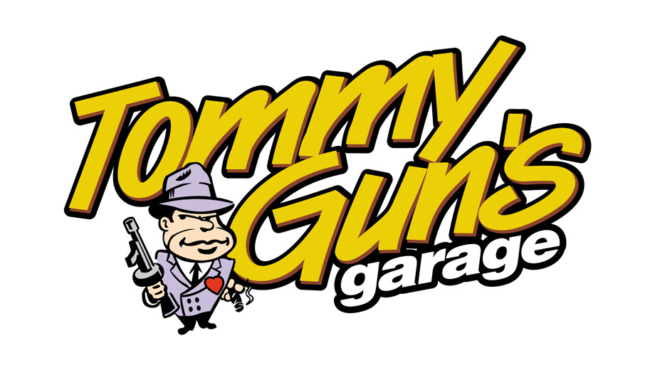 dinner theatre rosemont il. tommy gun\u0027s garage dinner theater theatre rosemont il