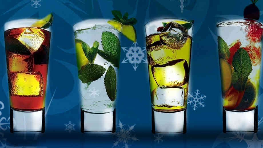 Winter-cocktail-war-121312