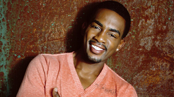 Billbellamy