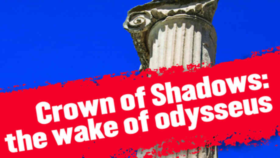 Crown-of-shadows