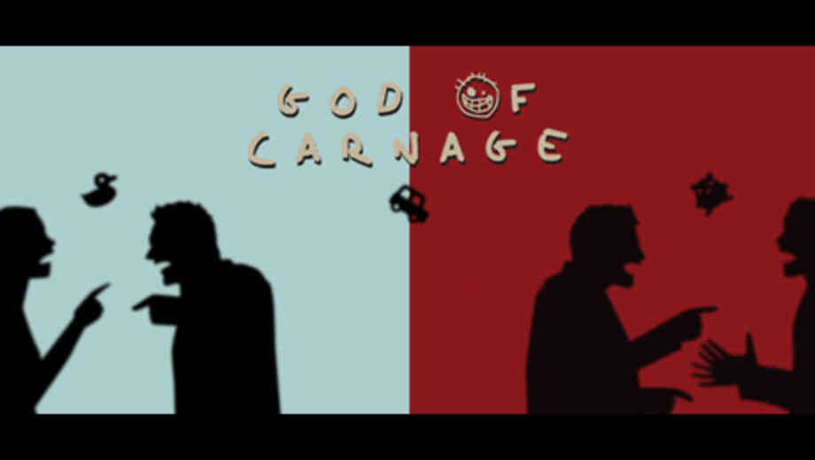 God-of-carnage-main