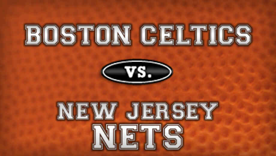 Nba-celtic-nets