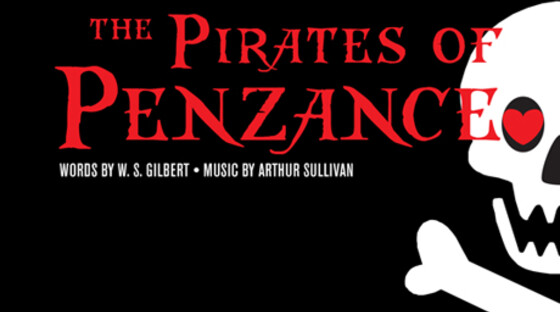 Piratespenzance