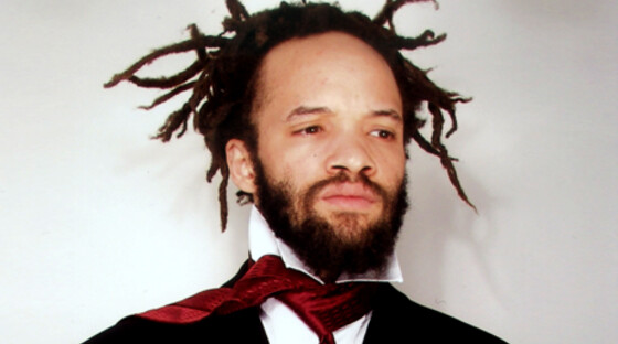 Savion glover new